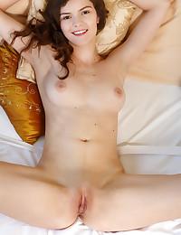 Kitri nude in erotic KIRI gallery - MetArt.com