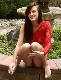 Expand AND PLAY with Jayden Taylors - ALS Scan