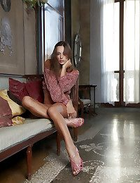 MetArt - Dominika A BY Erro - REJIAN