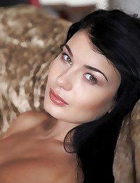 MetArt - Lucy Li BY Erro - CINALLE